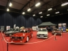 Ciney-expo-Octobre-2020-Audi-Heritage-stand-club