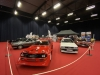 Ciney-retromoteur-Octobre-2020-Audi-Heritage-stand
