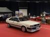 audi-héritage-ciney-2020-coupé-GT-5S-1
