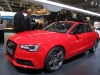 audi-a5-coupe-rouge-3