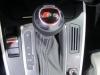 audi-s5-cabrio-2014-3