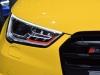 Audi A1 S1 salon brusselles 2016 (4)