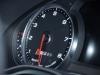 Audi RS6 performance Bruxelles (1)