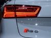 Audi RS6 performance Bruxelles (2)
