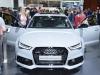 Audi RS6 performance Bruxelles (4)