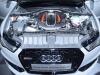 Audi RS6 performance Bruxelles (5)