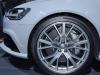 Audi RS6 performance brussels motorshow (3)