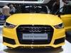 Audi S1 salon brussels 2016 (1)