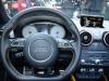 Audi S1 salon brussels 2016 (2)