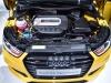 Audi S1 salon brussels 2016 (3)