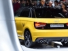 Audi S1 salon brussels 2016 (5)