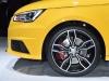 Audi S1 salon brussels 2016 (6)