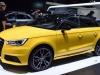 Audi S1 salon brussels 2016 (8)