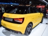 Audi S1 salon brussels 2016 (9)