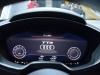 Audi TTS salon brussels 2016 (2)