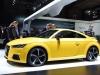 Audi TTS salon brussels 2016 (4)