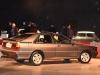 Audi UR quattro motor show brussels (1)