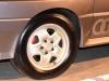 Audi UR quattro motor show brussels (4)