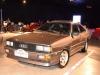 Audi UR quattro motor show brussels (6)
