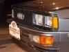 Audi UR quattro motor show brussels (7)
