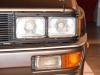 Audi UR quattro motor show brussels (9)