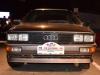 Audi UR quattro salon bruxelles 2016