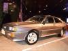 Audi UR quattro youngtimers brussels (8)