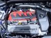 audi RS3 moteur 5 cylindres 2016
