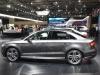 Audi limousine salon 2019