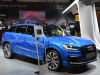 audi SQ2 salon bruxelles 2019 (5)