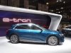 audi e-tron salon Brussel 2019