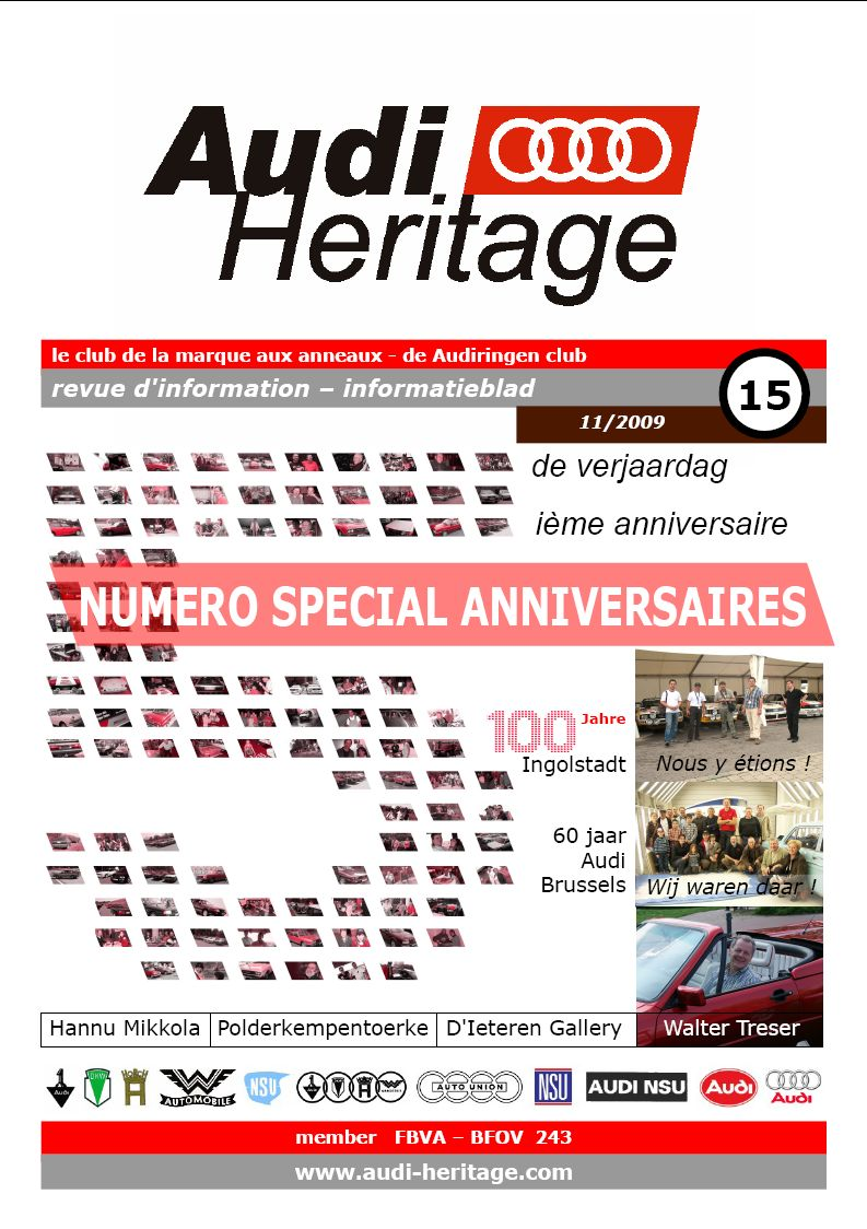 cover-151