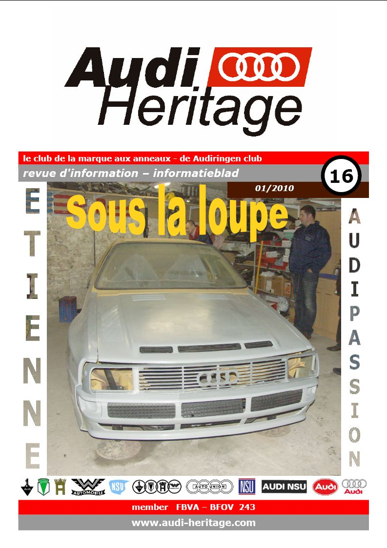 cover-161