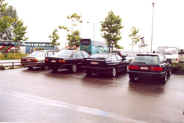 parking-depart