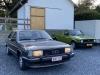 audi-heritage-automnale-septembre-2020-100-caddy