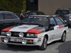 audi-heritage-automnale-septembre-2020-GT-rallye