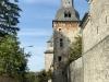 audi-heritage-automnale-septembre-2020-clocher