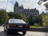 audi-heritage-automnale-septembre-2020-durbuy-chateau