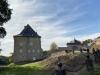 audi-heritage-automnale-septembre-2020-ferme-chateau