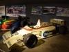 Arrows F1 1985