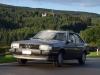 Audi 100 CS Amblève