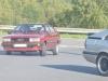 Audi Heritage 80 90 GT Estivale 2017 (2)