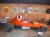 Lola T400 1975