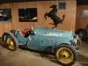 voiture de course FN 1925