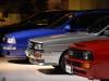 autoworld-brussels-40-ans-audi-quattro-26