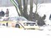 boucles spa Audi heritage sportquattro S1 2019 (6)
