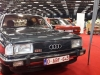 Audi 100 C2 typ43 avant 5E Ciney 2017 (3)