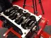 Audi 50 LS moteur 1100 Ciney 2017 (5)