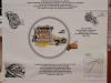 Audi Heritage 40 ans 5 cylindres loupe Ciney 2017 (2)