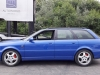 audi RS2 40 years 5 cylindres ciney 2017 (5)